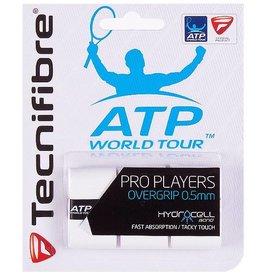 Tecnifibre Tecnifibre Pro Players Overgrip