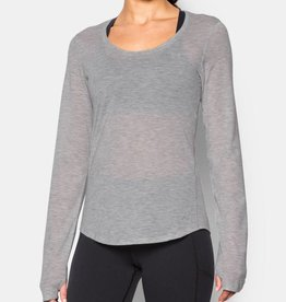 Under Armour Under Armour Women's Long Sleeves