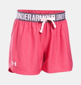 Under Armour Shorts UA Play Up