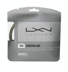 Wilson Luxilon Adrenaline Strings