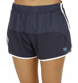 Wilson Wilson Women's Tennis 2-N-1 Shorts