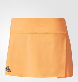 Adidas Adidas Jupe Melbourne SS17