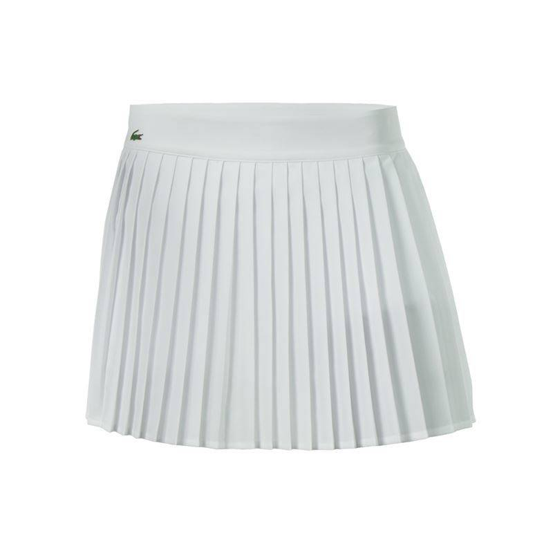 Lacoste Lacoste Women's Tennis Skirt