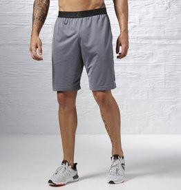 Reebok Reebok Men's Workout Ready Shorts