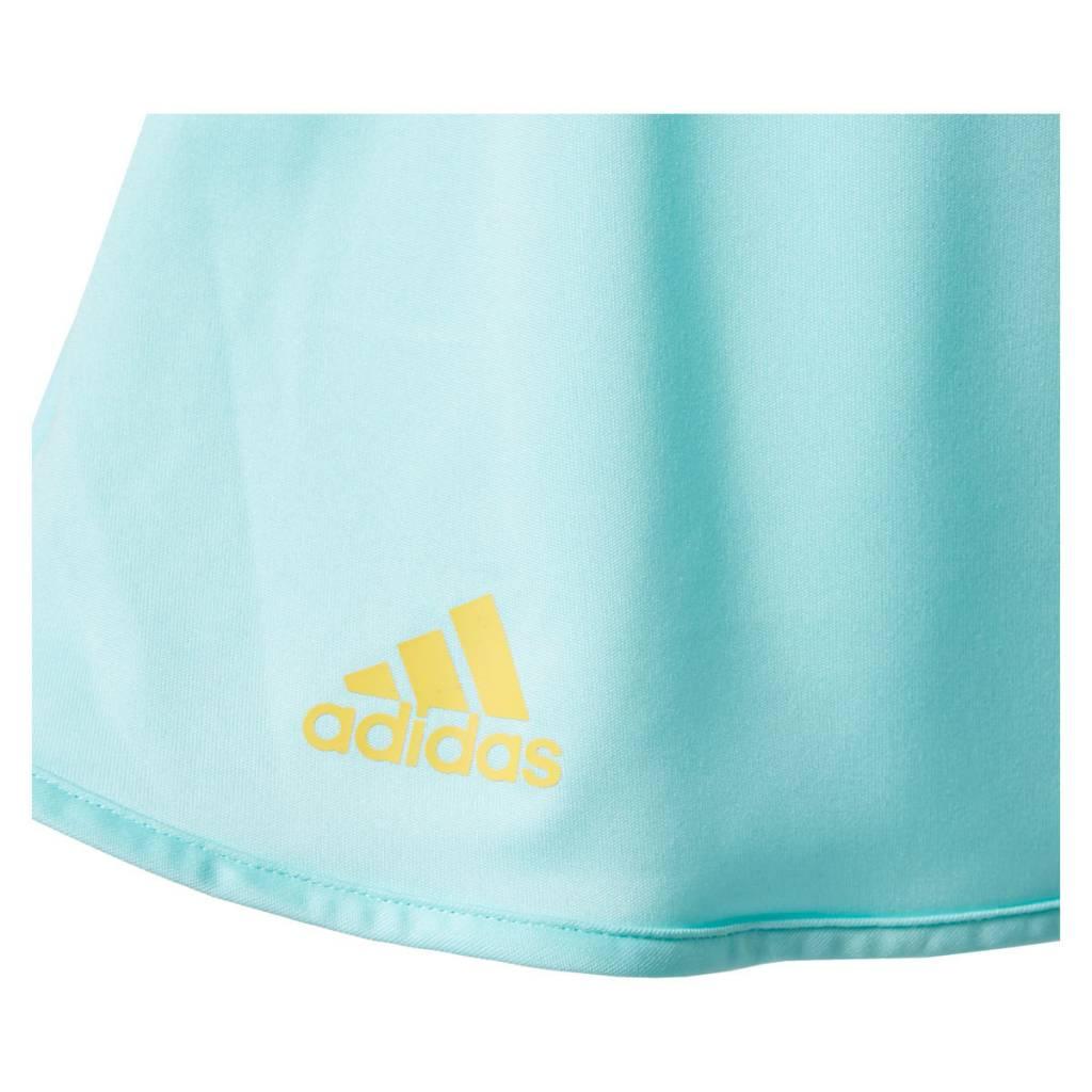 Adidas Adidas Girl's Club Skirt 2017