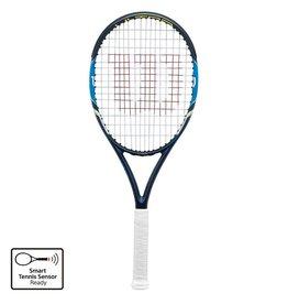 Wilson Wilson Ultra 103S