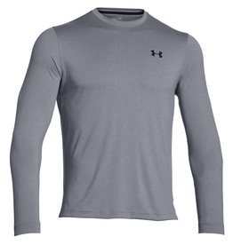 Under Armour UA Men's Coldgear® Longsleeve 2016 (grey)
