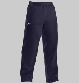 Under Armour UA Men's Storm Armour® Fleece Team (navy blue)