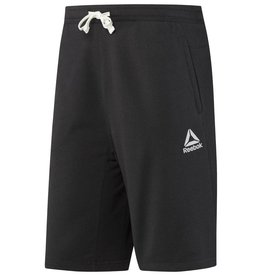 Reebok Reebok Men's Elements French Terry Actions Shorts