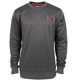 Under Armour UA Men's Basic Sweater