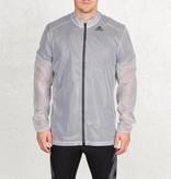 Adidas Adidas Men's AZ Ghost Running Jacket