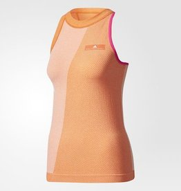 Adidas by Stella McCartney Adidas Women's Stella McCartney Barricade Tank