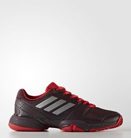 Adidas Adidas Junior Barricade