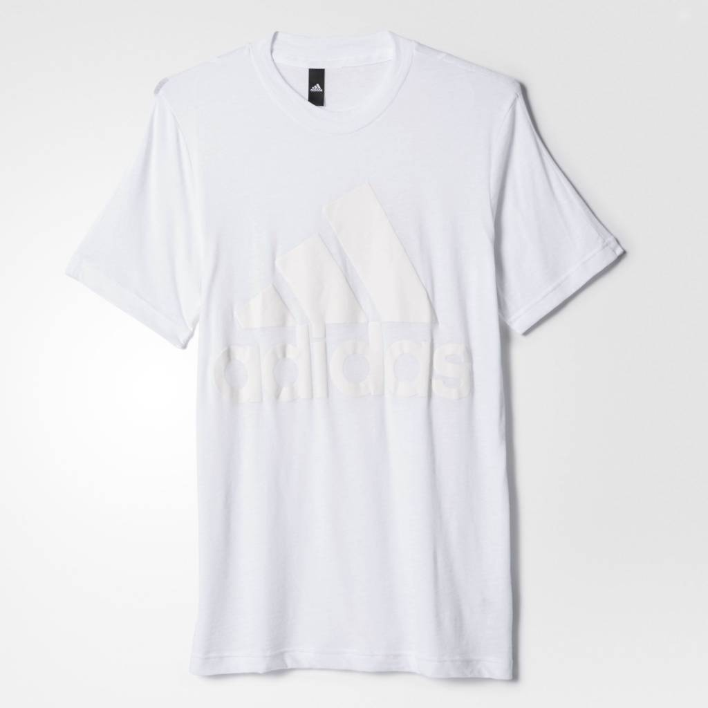 Adidas Adidas Men's Basic Tshirt