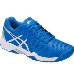 Asics Asics Espadrille Junior Gel-Resolution 7 GS