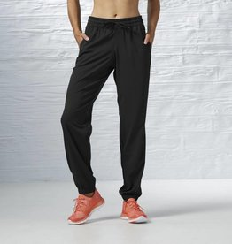 Reebok Reebok Women's Essentials Sweatpants