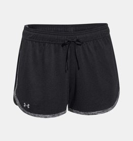 Under Armour Under Armour Women's Tech Shorts