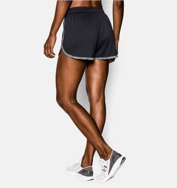 Under Armour Under Armour Women's Tech Shorts