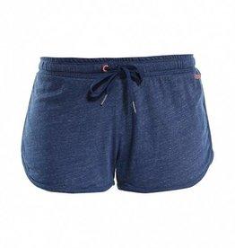 Reebok Reebok Women's Coton Shorts