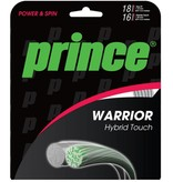 Prince Prince Hybrid Warrior Touch Strings