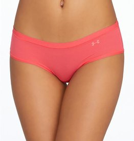 Under Armour Under Armour Women's Pure Stretch Sheer Hipster
