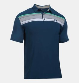 Under Armour Under Armour Men's Playoff Polo
