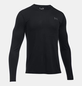 Under Armour Under Armour Men's Threadborne Siro Long Sleeves