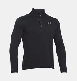 Under Armour Under Armour Men's Storm Specialist Sweater