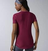 Reebok Reebok Women's Workout Ready Tshirt
