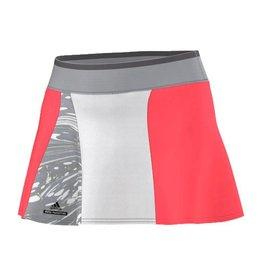 Adidas by Stella McCartney Adidas Women's Barricade Skirt