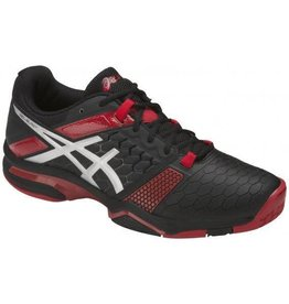 Asics Asics Gel-Blast 7 2017 squash shoes.