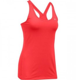 Under Armour Under Armour Women's HeatGear® Armour Racer Tank