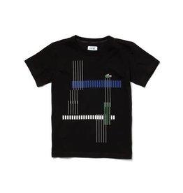 Lacoste Lacoste T-Shirt Djokovic