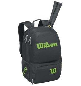 Wilson Wilson tour BackPack 2018