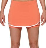 Asics Asics Women's Basic Tennis Skirt
