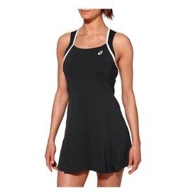 Asics Asics Women's Classic Tennis Dress