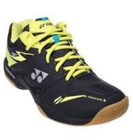 Yonex Yonex power cushion 55 2018