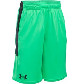 Under Armour Under Armour Short Junior