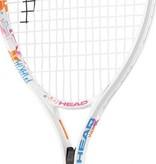 """Head Head Maria Sharapova 21"""" (4-6 ans)"""