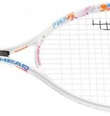"""Head Head Maria Sharapova 19"""" (2-4 ans)"""