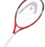 """Head Head Novak Djokovic 23"""" (6-8 ans)"""