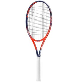 Head Head Graphene Touch Radical MP 2018