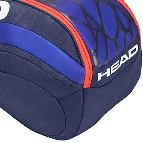 Head Head Radical 9R  Supercombi 2018
