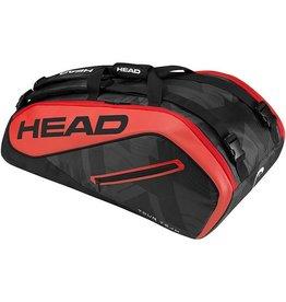 Head Head Tour Team 9R SuperCombi 2018