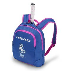 Head Head BackPack Junior Maria Sharapova 2018