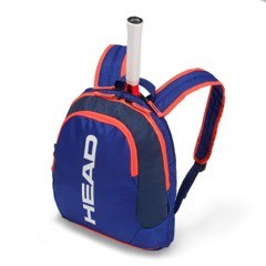 Head Head BackPack Junior Head Logo 2018
