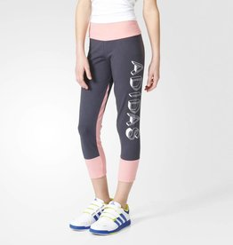 Adidas legging adidas fille Size (9-10 ans)