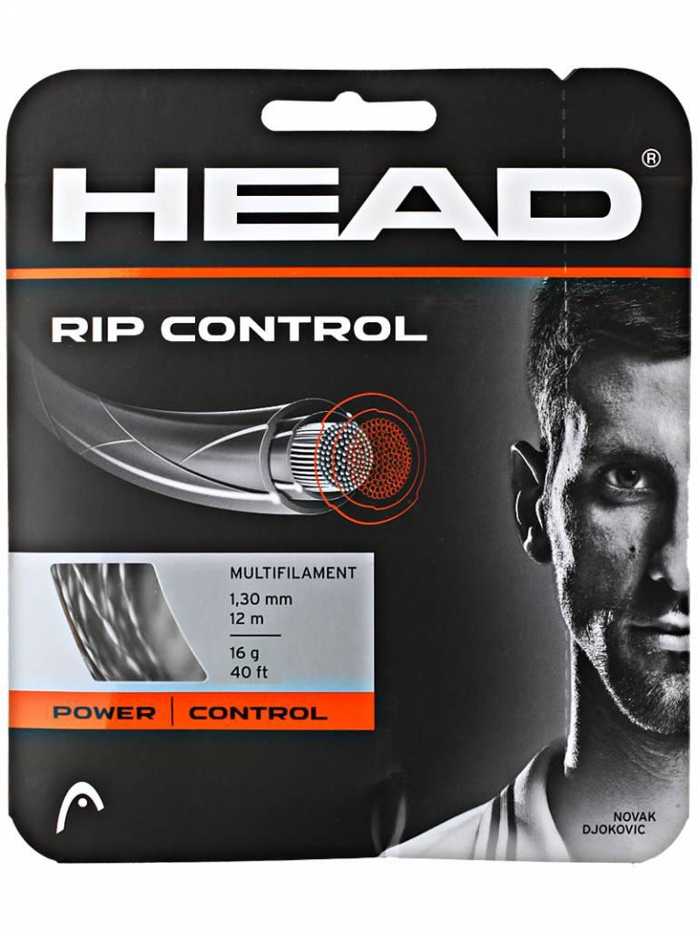 Head Head Rip Control Black/white 16g
