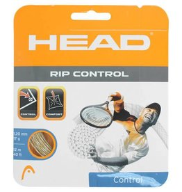 Head Head Rip Control 17g