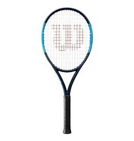 Wilson Wilson Ultra 105 S 2018 Countervail